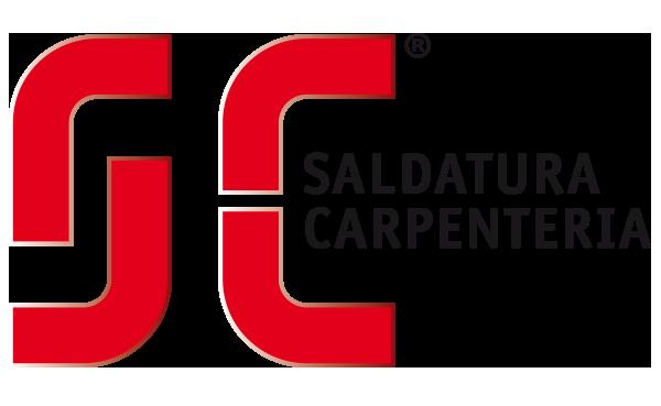SC saldatura carpenteria
